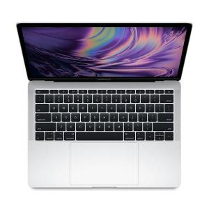 "MacBook Pro   13"" Retina (Mi-2017) - Core i5 2,3 GHz  - SSD 128 Go - 8 Go AZERTY - Français"