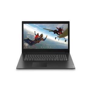 """Lenovo Ideapad S145-14API 14"""" (Syyskuu 2019)"""