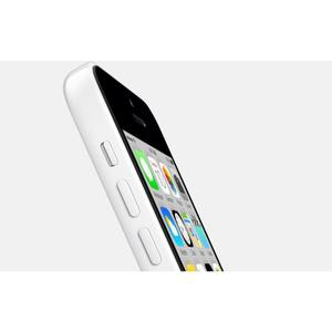 iPhone 5C 8 GB - White - Foreign Operator