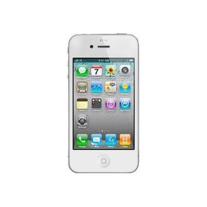 iPhone 4 32 Gb   - Weiß - Ohne Vertrag