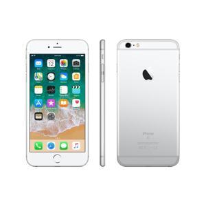 iPhone 6 Plus 64 Go - Argent - Opérateur Étranger