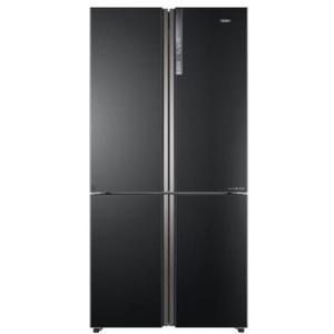 Réfrigérateur multi-portes  Haier HTF-610dsn7