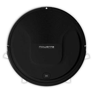 ROWENTA Smart Force Essential - RR6825WH