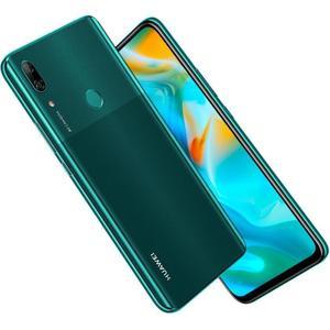 Huawei P Smart Z 64 Gb Dual Sim - Verde - Libre