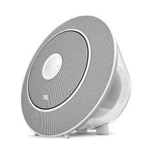 Altavoces Bluetooth Jbl Voyager - Blanco