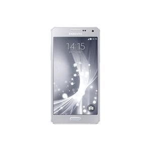 Galaxy A5 (2015) 16 Gb   - Plateado - Libre