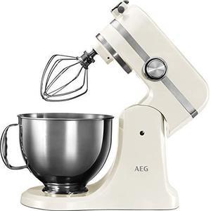 Gebäckroboter AEG UltraMix KM4100