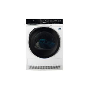 Sèche-linge pompe à chaleur Frontal Electrolux EW9H3803D
