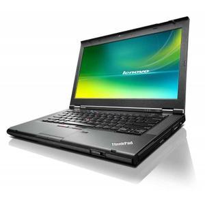 "Lenovo ThinkPad T430 14"" (Syyskuu 2012)"