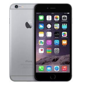 iPhone 6 Plus 16 Go   - Gris Sidéral - Sfr