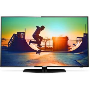 SMART Fernseher Philips LED Ultra HD 4K 109 cm 43PUS6162