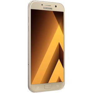 Galaxy A5 (2015) 16GB - Kulta - Lukitsematon