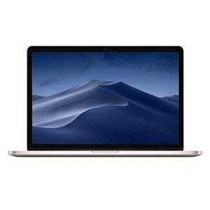 "Apple MacBook Pro 15.4"" (Mid-2015)"
