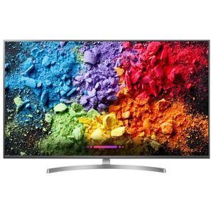 TV LG LED Ultra HD 4K 165 cm 65SK8000