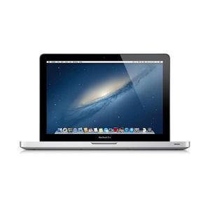 "Apple MacBook Pro 15,4"" (Mi-2012)"