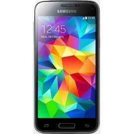 Galaxy S5 Mini 16GB - Sininen - Lukitsematon