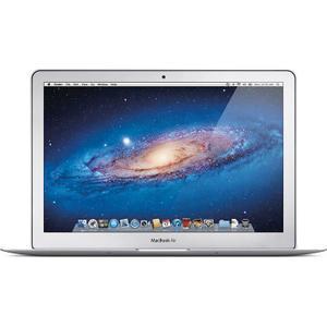 """MacBook Air 13"""" (Fin 2010) - Core 2 Duo 2,13 GHz - 256 Go SSD - 2 Go AZERTY - Français"""