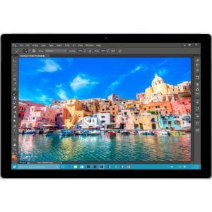 "Microsoft Surface Pro 4 12"" Core m3 0,9 GHz  - SSD 128 Go - 4 Go"