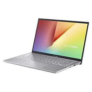 """Asus VivoBook X512DA-EJ558T 15,6"""" (2019)"""