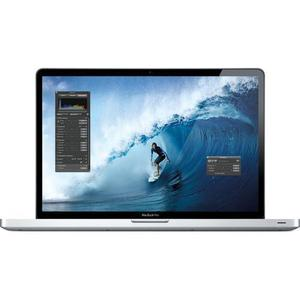 "MacBook Pro 15"" (2011) - Core i7 2,4 GHz - SSD 500 GB - 8GB - AZERTY - Französisch"