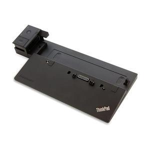 Lenovo ThinkPad Basic Dock-65 W Dock & Docking-Station