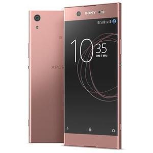 Sony Xperia XA1 Ultra 32 Go - Rose - Débloqué