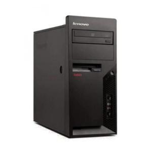 Lenovo ThinkCentre M55E 9637 Core 2 Duo 2,7 GHz - HDD 160 GB RAM 4 GB