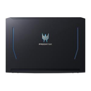"Acer Predator Helios 300 PH317-51-58M9 17,3"" (2019)"