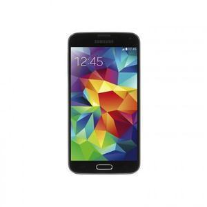 Galaxy S5 16GB Dual Sim - Musta - Lukitsematon