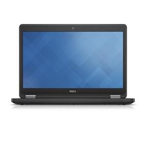 """Dell Latitude E5450 14"""" Core i7 2,6 GHz  - Ssd 240 Go RAM 8 Go"""