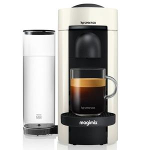 Magimix Limited Edition Vertuo Plus 11398 Kapselikahvikone Nespresso-yhteensopiva
