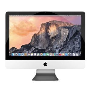 """Apple iMac 21,5"""" (Finales del 2009)"""