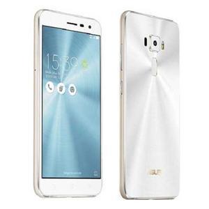 Asus Zenfone 3 ZE552KL 64GB Dual Sim - Bianco