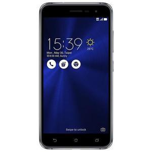 Asus Zenfone 3 32 GB - Blue - Unlocked
