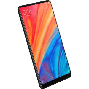 Xiaomi Mi Mix 2S 256 Gb Dual Sim - Negro (Midnight Black) - Libre