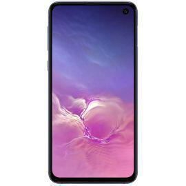 Galaxy S10e 128 Gb - Negro - Libre