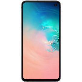 Galaxy S10e 128 Gb   - Blanco - Libre
