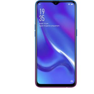 Oppo RX17 Neo 128GB Dual Sim - Astral Blue