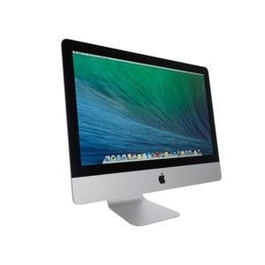 "Apple iMac 21,5"" (Mitte-2014)"
