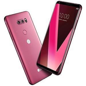 LG V30 64GB - Roze - Simlockvrij