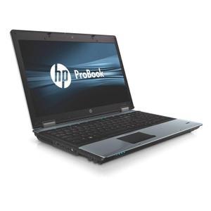 """HP ProBook 6550B 15,6"""" (Mai 2016)"""