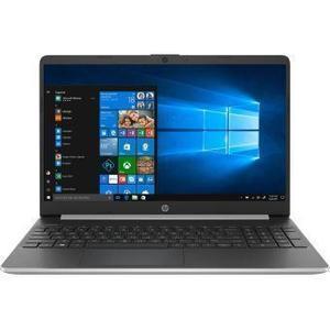 """HP NoteBook 15s-fq1007nf 15,6"""" (Juillet 2019)"""