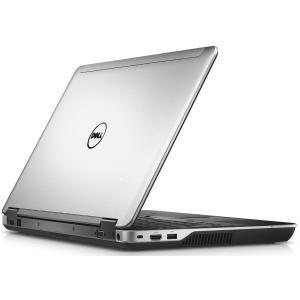 """Dell Latitude E6540 15"""" Core i5 2,7 GHz  - HDD 320 Go - 8 Go AZERTY - Français"""