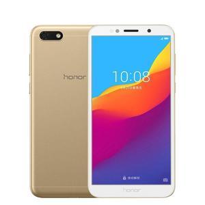 Huawei Honor 7s 16 GB - Dourado - Desbloqueado