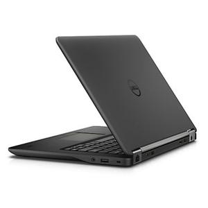 """Dell Latitude E7450 14"""" Core i5 2,3 GHz - HDD 320 Go - 4 Go AZERTY - Français"""