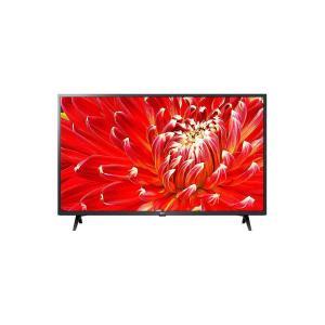 SMART TV LG LCD Full HD 1080p 81 cm 32LM6300