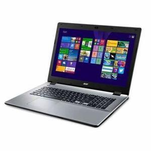 """Acer Aspire E5-771G-39MD 17,3"""" (Februar 2015)"""