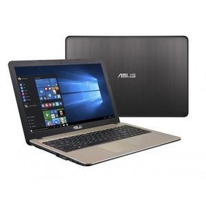 "Asus X540YA-XX082T 15"" A-Series 2,2 GHz  - HDD 1 TB - 4GB - teclado francés"