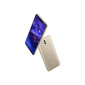 Huawei Mate 20 Lite 64 Gb - Oro - Libre
