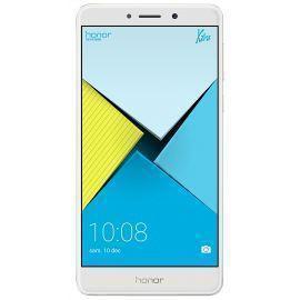 Huawei Honor 6X 64GB   - Goud - Simlockvrij